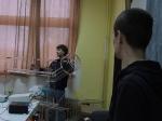 Projektové dny_29