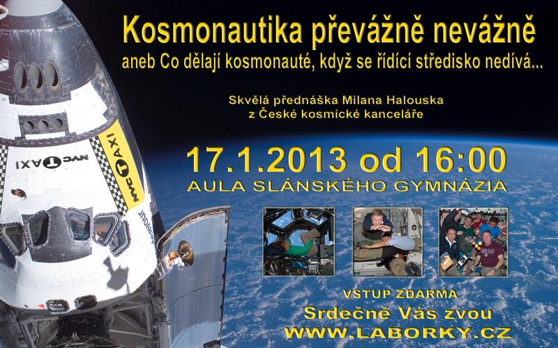 http://laborky.gymnaziumslany.cz/images/stories/doclanku/2013/plakat_co_delaji_resize.jpg