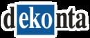 Dekonta-logo1