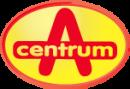 Logo Acentrum