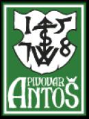Logo Antos