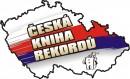 Logo Emblem-Ceske-knihy-rekordu2-1024x626