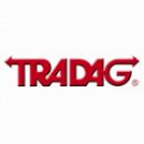 Logo Tradag