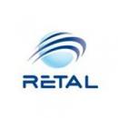 Retal11