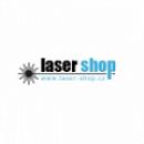 Lasershop