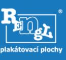 Logo-rengl-cze