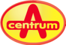 Logo Acentrum