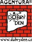 Logo Agentura-Dobr-den-www