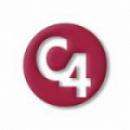 Logo C4